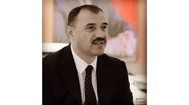 """""""SÜREÇ İYİ YÖNETİLDİ"""""""