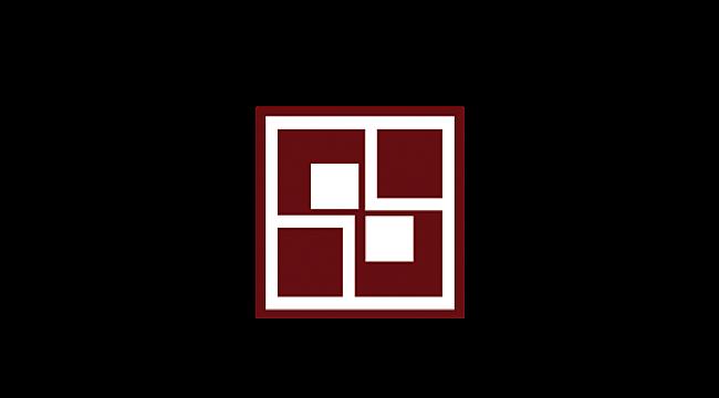 FIRAT ÜNİVERSİTESİ ÖĞRETİM ÜYELERİ TARAFINDAN SUNULAN 3 TÜBİTAK 1001 ARAŞTIRMA PROJESİ DAHA KABUL EDİLDİ…