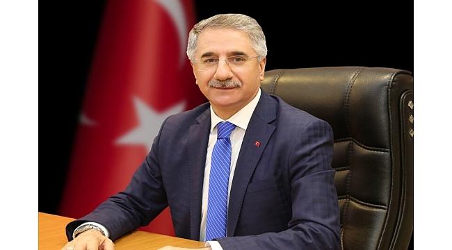 """""""KATLİAM BEKA SORUNUN KANITIDIR"""""""