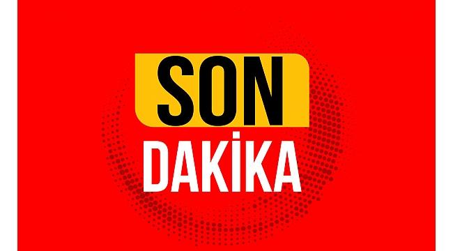 Elazığ Valisi Çetin Oktay Kaldırım: