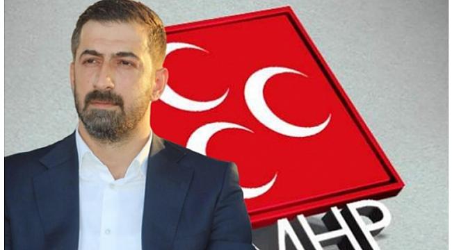 """NAGAHAN ALÇI PKK'LILARIN TELEF OLMASINA DAYANAMADI"""