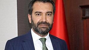 """""""BU MÜCADELEDEN ASGARİ KAYIPLA KURTULACAĞIZ"""