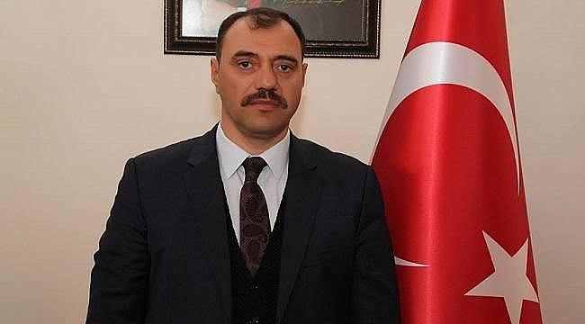 """GÜN BİRLİK VE BERABERLİK GÜNÜDÜR"""""""